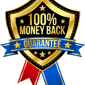 Money Guarantee
