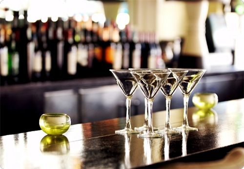 bar_nightclub