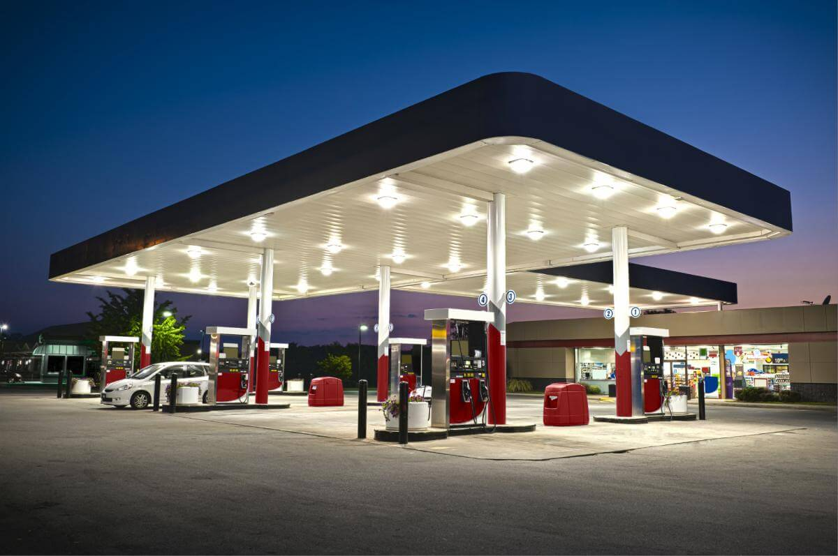 gas-station-financing