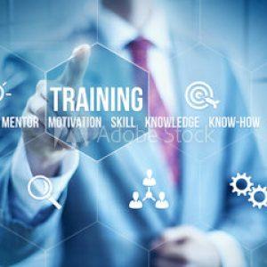 Coaching, Lifestyle Coaching, Executive Coaching, Startup Coaching