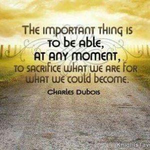 Mentoring & Coaching success