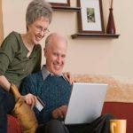 Online Tools Help People Improve Their Health
