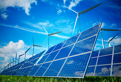 greenn-energy